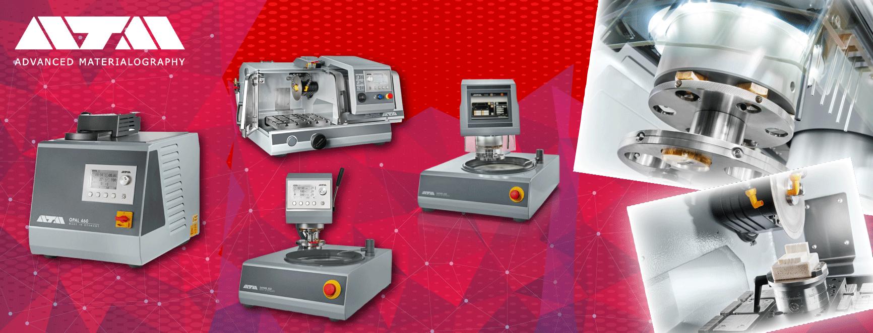 高い品質と柔軟性を誇るATM最先端装置をご利用下さい